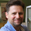 Profile image of David Vosnacos