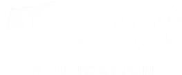 Attitude Foundation logo